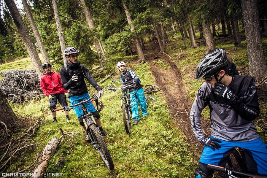Rasenmäher Enduro Camp Reschen Fotos- Christoph Bayer (48 von 187)