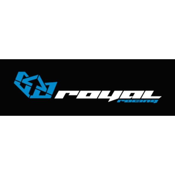 Royal Racing