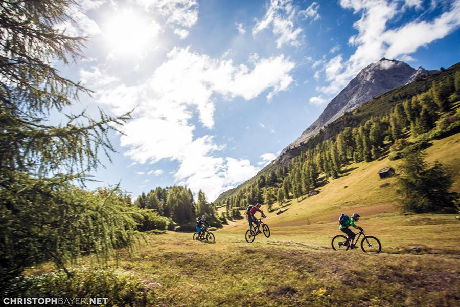 Rasenmäher Enduro Camp Reschen Fotos- Christoph Bayer (153 von 187)