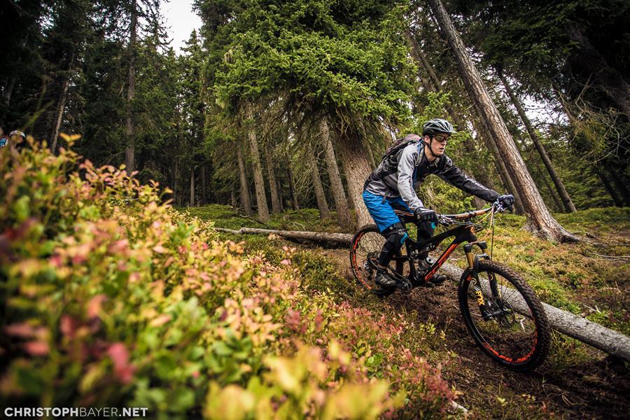 Rasenmäher Enduro Camp Reschen Fotos- Christoph Bayer (53 von 187)