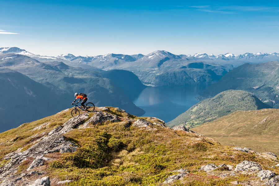 bikefex.at Norway1