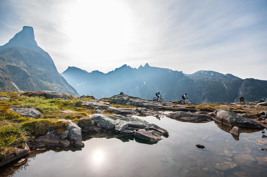 bikefex.at Norway2