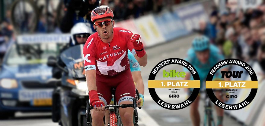 2574_stage_giro_readers-award