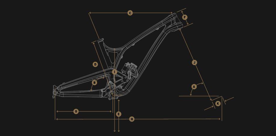evil-the-calling-geometry