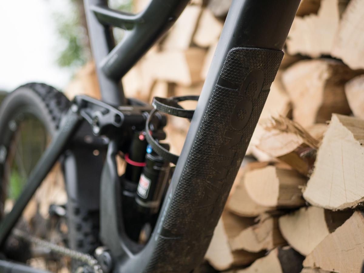 FOR SALE – Unser WME 1027 RH L für nur 3.799 €! – Bike & Zubehör