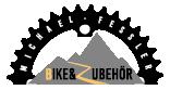 Bike & Zubehör