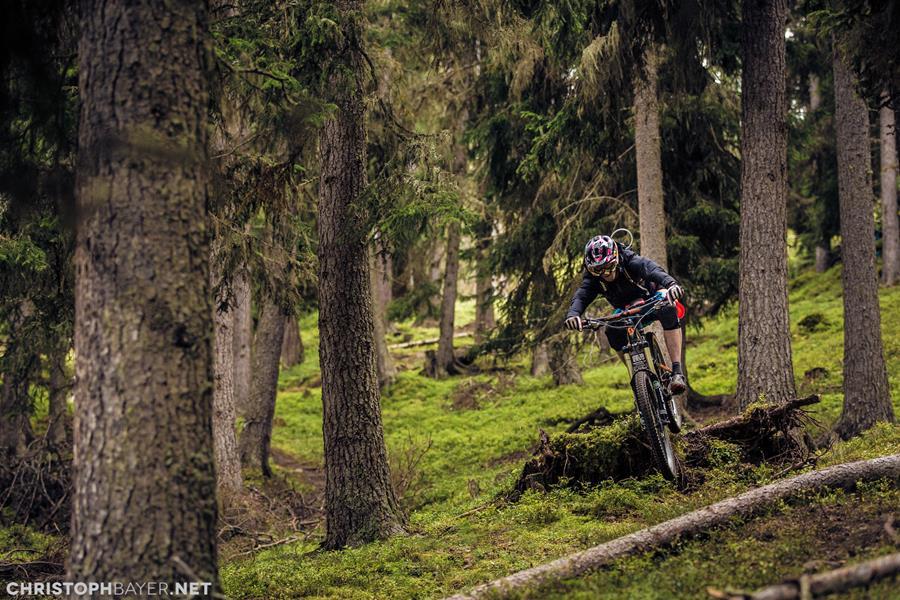 Rasenmäher Enduro Camp Reschen Fotos- Christoph Bayer (118 von 187)