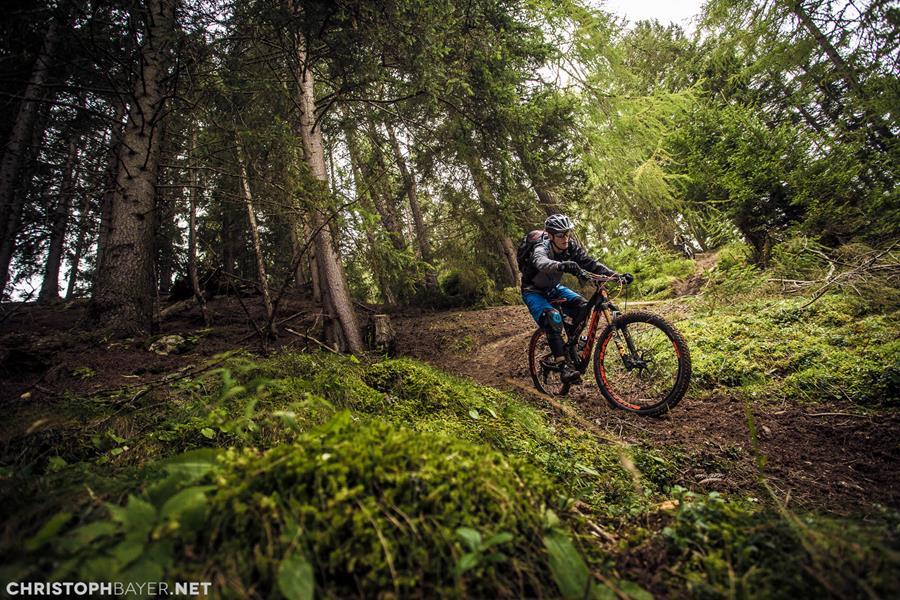 Rasenmäher Enduro Camp Reschen Fotos- Christoph Bayer (70 von 187)
