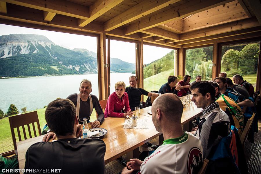 Rasenmäher Enduro Camp Reschen Fotos- Christoph Bayer (93 von 187)