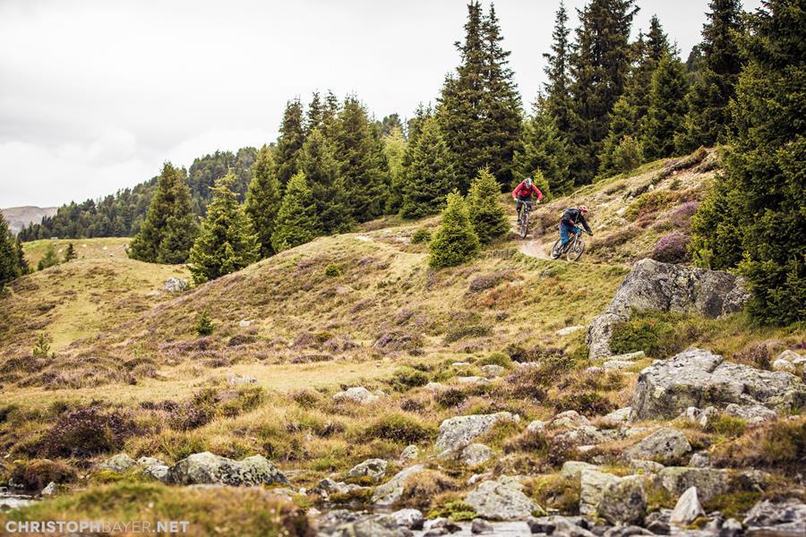 Rasenmäher Enduro Camp Reschen Fotos- Christoph Bayer (165 von 187)