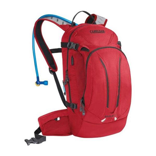 Rücksäcke und Taschen