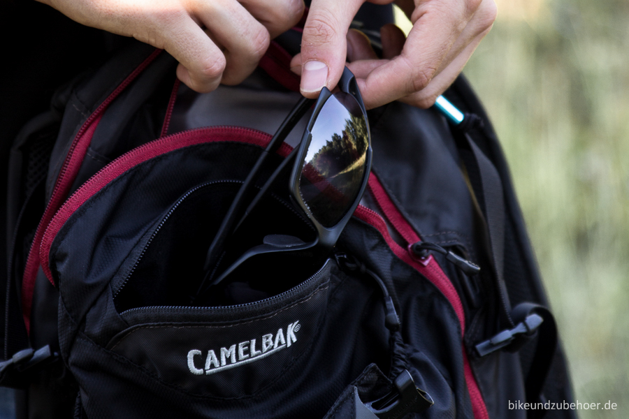 Camelbak MULE Glass