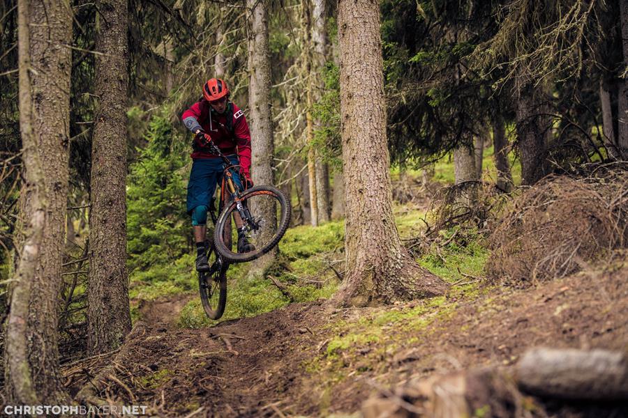 Rasenmäher Enduro Camp Reschen Fotos- Christoph Bayer (121 von 187)