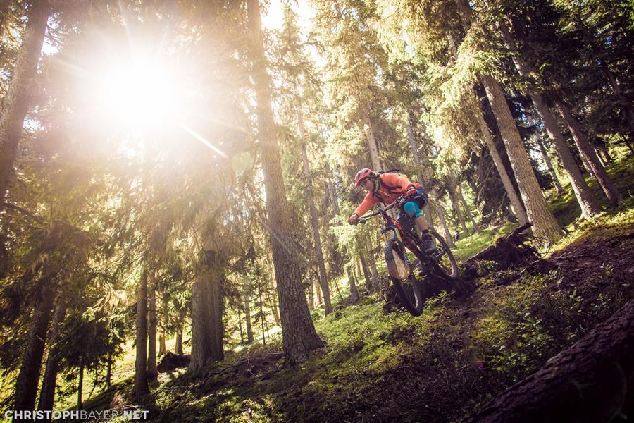 Rasenmäher Enduro Camp Reschen Fotos- Christoph Bayer (134 von 187)