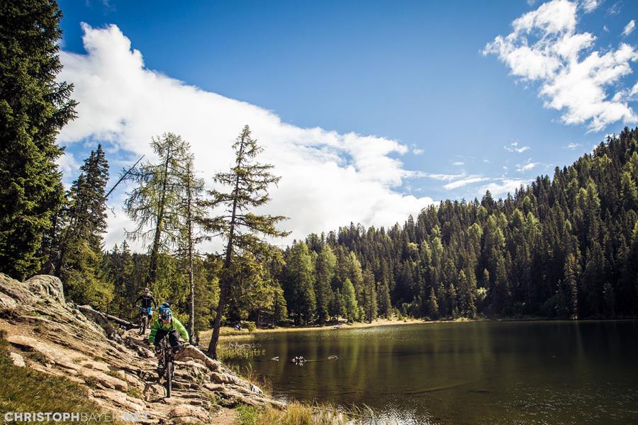 Rasenmäher Enduro Camp Reschen Fotos- Christoph Bayer (156 von 187)