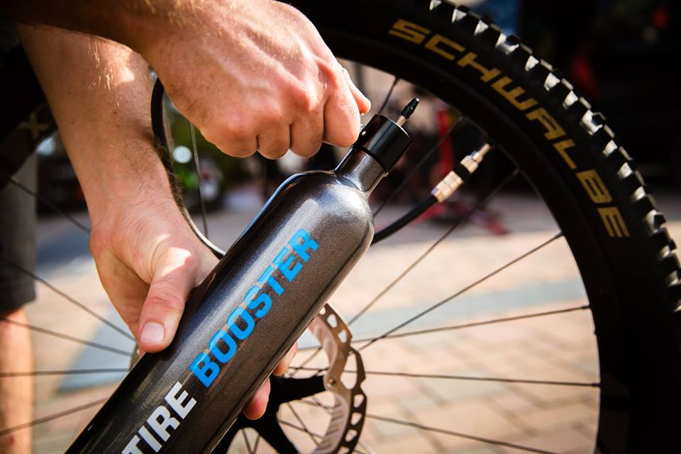 schwalbe-tire-booter-total