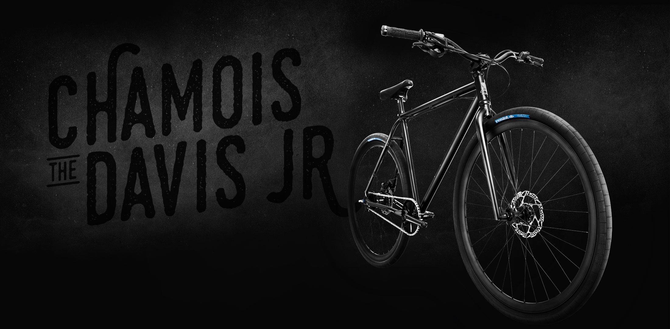evil-chamois-davis-jr-bike-hero-2200x1080