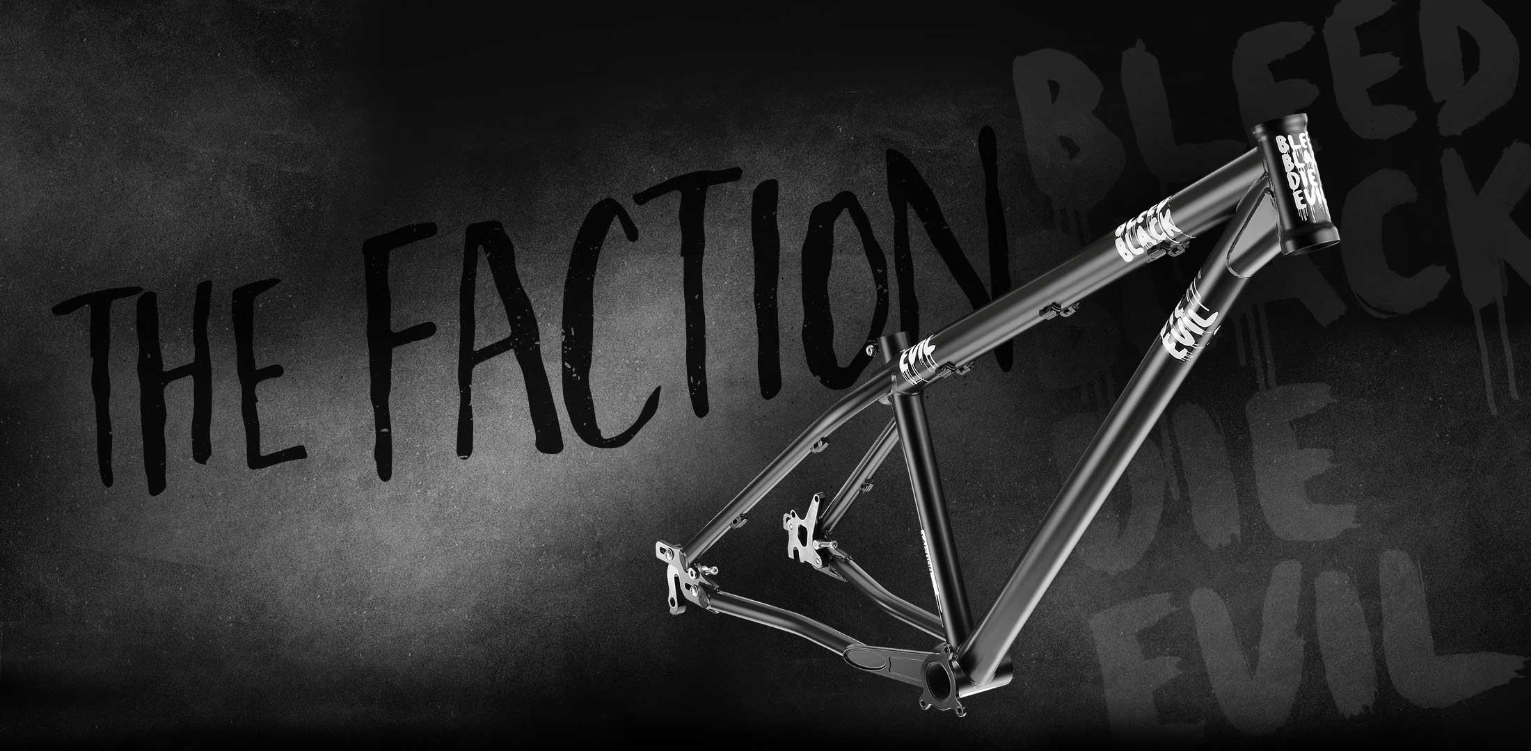 evil-faction-bike-hero-2200x1080