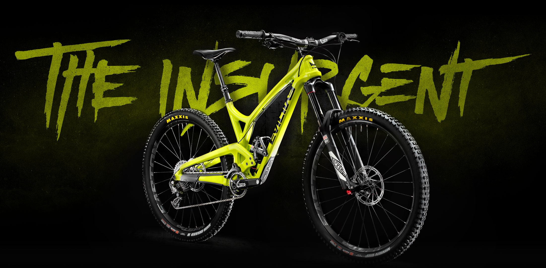 evil-insurgent-bike-hero-2200x1080