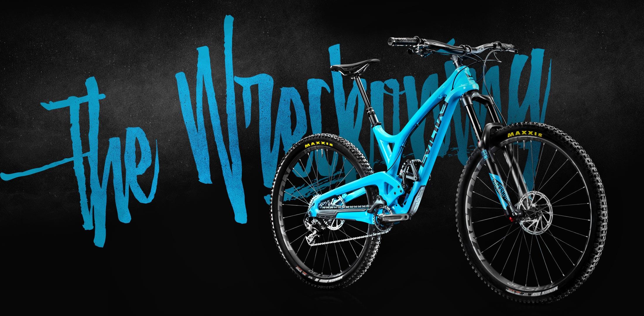 evil-wreckoning-bike-hero-2200x1080