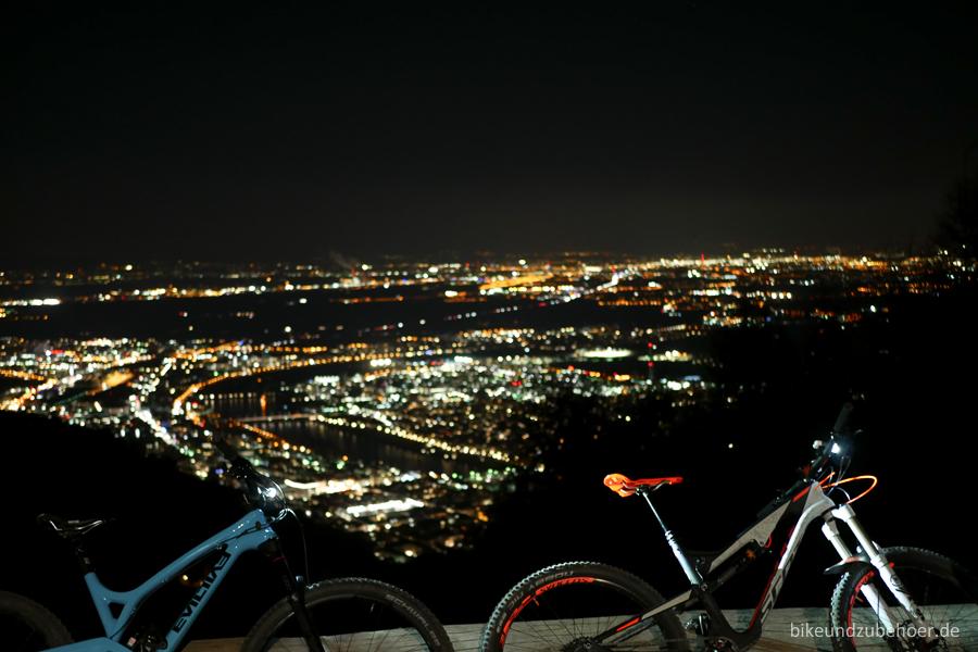 nightride-heidelberg-bikes