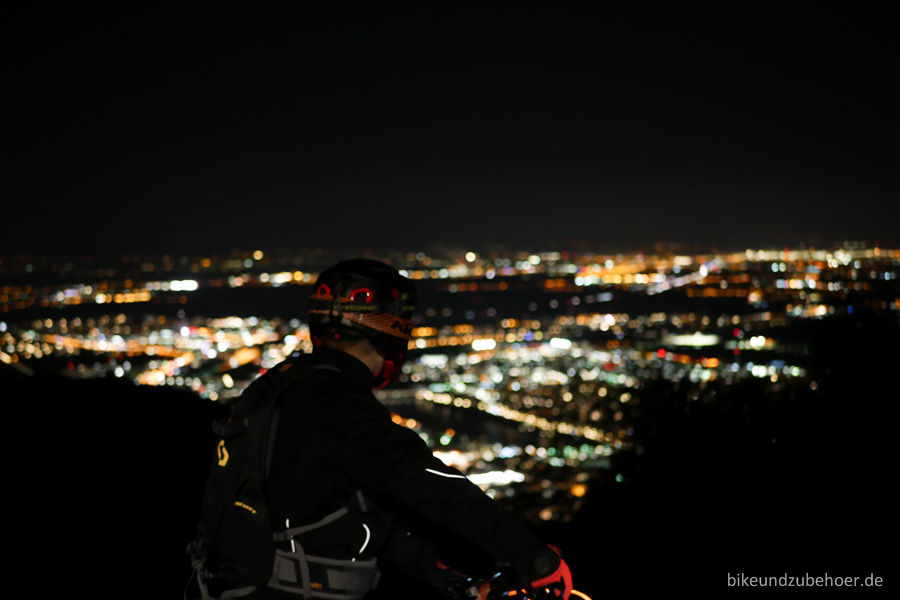 nightride-heidelberg-the-view