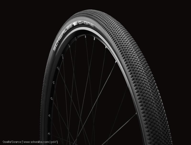 gravel bike mit dem rennrad ber stock und stein bike. Black Bedroom Furniture Sets. Home Design Ideas